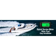 outboard banner
